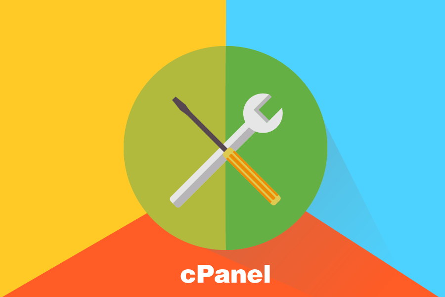 cPanel Applications